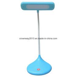 Lampe de table de SMD (SD-6182) Le camping Les lampes de lecture pour les enfants de la nuit des feux de lampes de secours