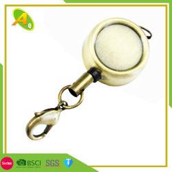 MOQ 편평한 선전용 품목 선물 없음 (061)