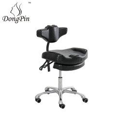 حديثة وشم سيّد كرسي تثبيت [بوتي سلون] كرسيّ مختبر كرسي تثبيت مع عجلة