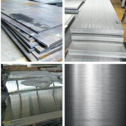 Plaque en acier galvanisé//fil décoratif dessin//polissage miroir/Tôles en acier inoxydable enduits(201, 202, 304, 304L, 309, 309S, 310, 316, 316L, 321, 409, 410, 416)