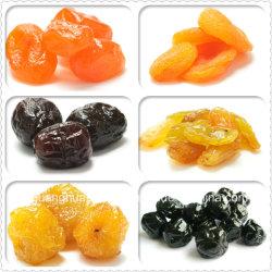 중국에서 최신 판매 다른 유형 말린 과일