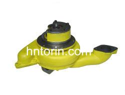 Torin Fabricant OEM/Komatsu Caterpillar/Cummins/Mitsubishi/Isuzu/Hino/moteur Nissan la pompe à eau en provenance de Chine