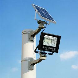 IP65 водонепроницаемый фотоэлектрических солнечных свет лампы LED Solaire для установки вне помещений
