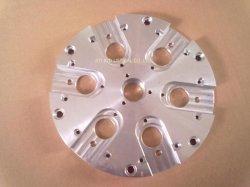Rodando produtos/ serviços / CNC tornos de metal / Router CNC Matel / Usinagem SUS/ Preço / Peça CNC usinagem OEM / Precision rodando parte /componente usinagem CNC