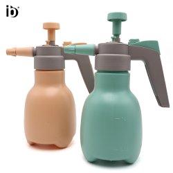Agricoltura Big Capacity 2L pompa di plastica nebulizzata acqua bottiglia Per uso giardino