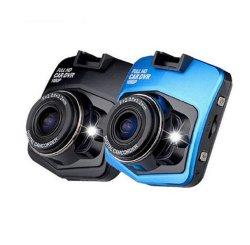 Мини-Car DVR регистратор Новатэк 96220 камер ночного видения на видеокамере