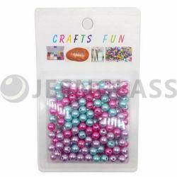 Großverkauf farbige Spielzeug-Plastikraupen für DIY handgemachte Zubehör, Geschenk
