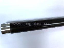 Верхний ролик термоэлемента для системы печати bizhub Konica Minolta 200 222 250 282 350 362 (4030-5701-00 4030-5701-01 4030-5701-02 4030-5701-03)