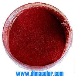 صبغ أحمر 13 تولويدين [مروون] ([بر13]) صبغ عضويّة