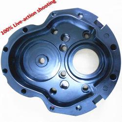 Stark, anodisierend für Autoteile mit Aluminiumlegierung Hoch-Starke 7075