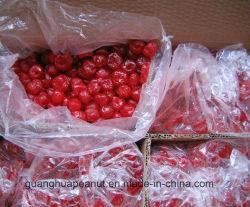 Лучшее качество сушеные вишни