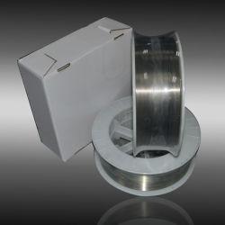 Arc Sprayのための1.6mm Inconel718 Alloy Wire