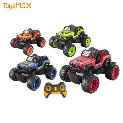 Les jouets pour enfants électrique 360 Degré de contrôle radio Roateing Stunt Sar Amazon Hot Sale