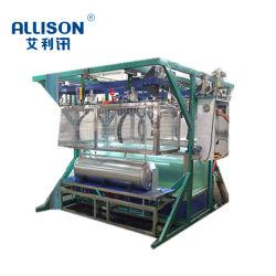 Резервуар для воды проверка герметичности оборудования