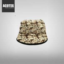 À l'extérieur Camouflage sportives Hat