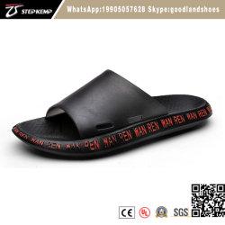 Sandalia de Verano de alta calidad para los hombres/mujeres Soft EVA Deslice zapatilla 5406