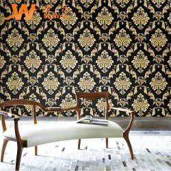 가구 응용 벽 장식을%s 이탈리아 작풍 꽃 벽지