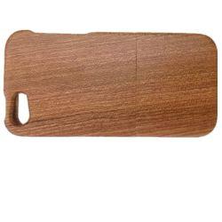 공장 가격을%s 가진 iPhone x를 위한 베스트셀러 나무로 되는 이론