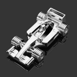 [غود قوليتي] معدن [ف1] سيّارة شكل [أوسب] عصا [أوسب] بري إدارة وحدة دفع [بندريف] في [موق] صغيرة