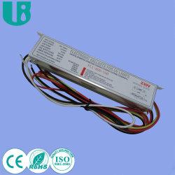 PL1-800-100A Gho36t5l 55W 75W 80W 100W 빠른 시작 110V T5 254nm UVC 소독 램프 전자 밸러스트