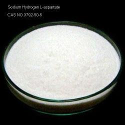 صوديوم هيدروجين [ل-سبرتت/3792-50-5]