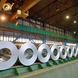 201 8K Super Mirror plined Stالمقاوم للصدأ الفولاذ ورقة المواد فولاذ لا يصدأ