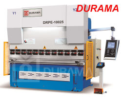 / Nc CNC máquina de plegado de lámina metálica freno hidráulico de presión, máquina de doblado con alta calidad y buen precio.