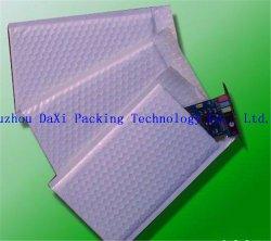 Membrana de almofada de ar de cor de embalagens de produtos eletrônicos