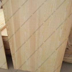 الجملة الروسية خشب الصنوبر لساونا لوحات الأسعار
