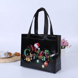 크리스마스 도시락 콘테이너 음식 부대를 위한 선전용 선물