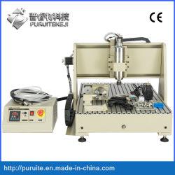 Hochwertige Heißverkauf Holzverarbeitung CNC-Routermaschine