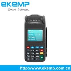 Terminale mobile di posizione/telefono mobile Android Yk600 con la scheda di striscia magnetica