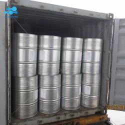 CAS 57-55-6 Propylène glycol qualité USP en provenance de Chine
