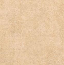 Плитка фарфора строительного материала цвета Brown деревенская застекленная