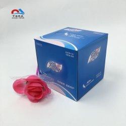 Soft Box / Polybag Mouchoirs de papier papier