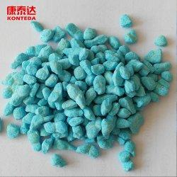 الكوبريك Sulhythyيت/CSo4 5H2O/Copper Phthalocyanine Blue for Paint