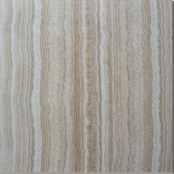 Goede Ceramisch van de Rustieke van het Patroon van het Ontwerp Matte van de Vloer Tegel van het Bouwmateriaal