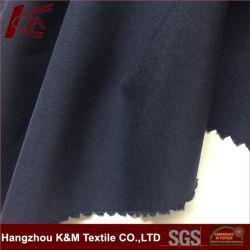 قماش بوليستر نسيجي ثقيل منسوج 3 طبقات من القماش