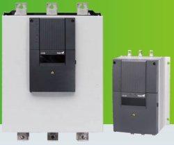 AC мини-мягкий стартер (HPISS)