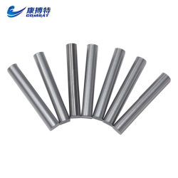 99.95% Reinheit-Wolfram Rod für Verkauf