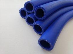 خرطوم السيليكون، أنبوب السليكون، قماش مقوى من النسيج السيليكون (3A1003)