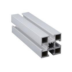 싼 가격 바다 급료 H 광속은 6000의 시리즈 6063 6061 6160 T6 알루미늄 T 슬롯 내민다