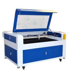 CO2 лазерная гравировка машины режущего механизма