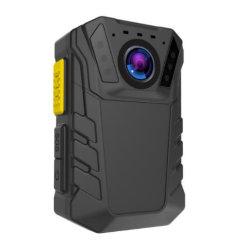Cuerpo Cámara bc002 GPS 128GB 4G WiFi grabadora portátil 1080P para la policía el hombre, la guardia de seguridad, oficiales de la Ley