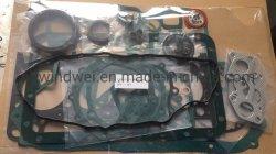 07916-29505 Mettre en place pour Kubota V2203 L4508 4D87 plein jeu de joints complet