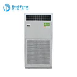 T3 Condition Split Air Conditioner-compressor voor koeling