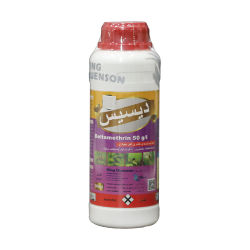Venda a quente uso popular do inseticida deltametrina 2.5 SC para a saúde de Cultura