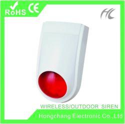 (HC-F6D) Professional Home sistema de alarme