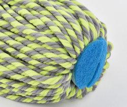 Bon bois de corde de coton nettoyeur de MOP Mop Stick