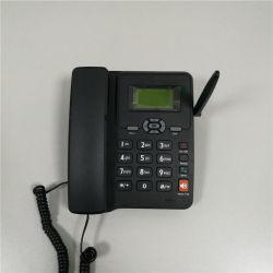 GSM/GSM FWP фиксированного беспроводного телефона (1 SIM-карты + 1 года гарантии) (Etross-6288)